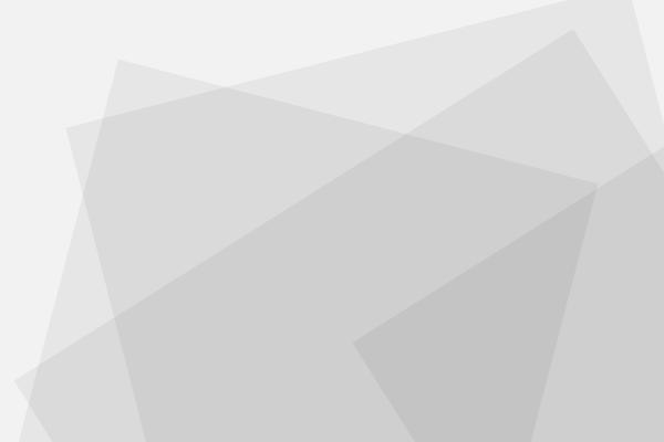【週刊 掘り出し物 お買い得中古車 #3】メルセデス・ベンツ C55ワゴン AMG ※販売終了